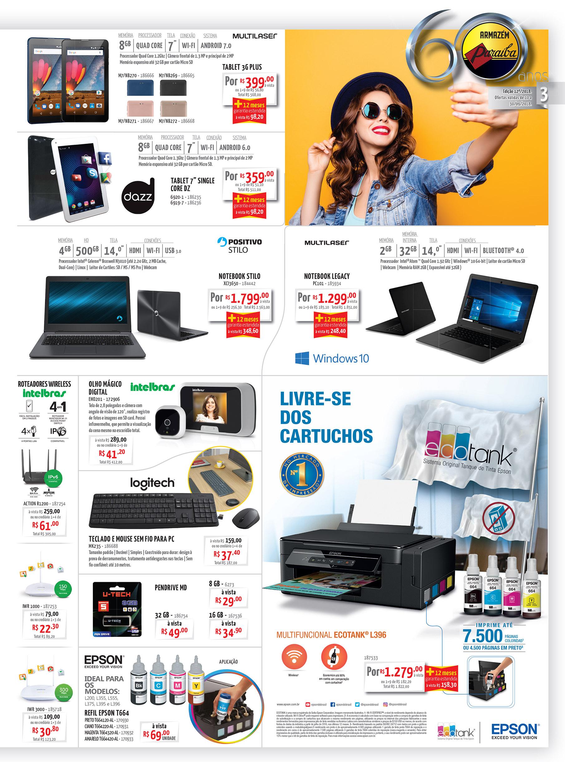 jornal_ed_12ª_2018-de_10_a_30_09_2018_FILIAIS_24paginas_web-3