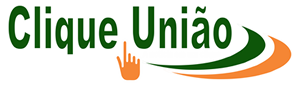 Clique União